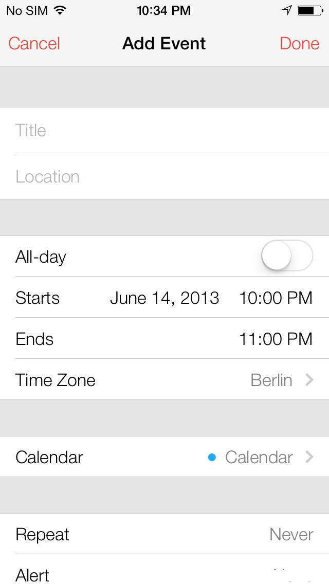 ios7_calendar_add_event-png