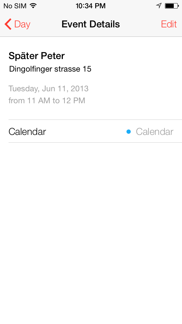 ios7_calendar_event_details-png