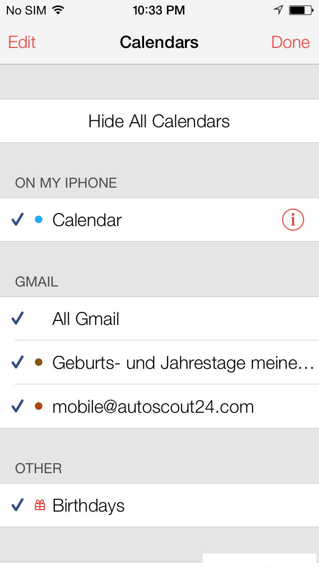 ios7_calendar_settings-png