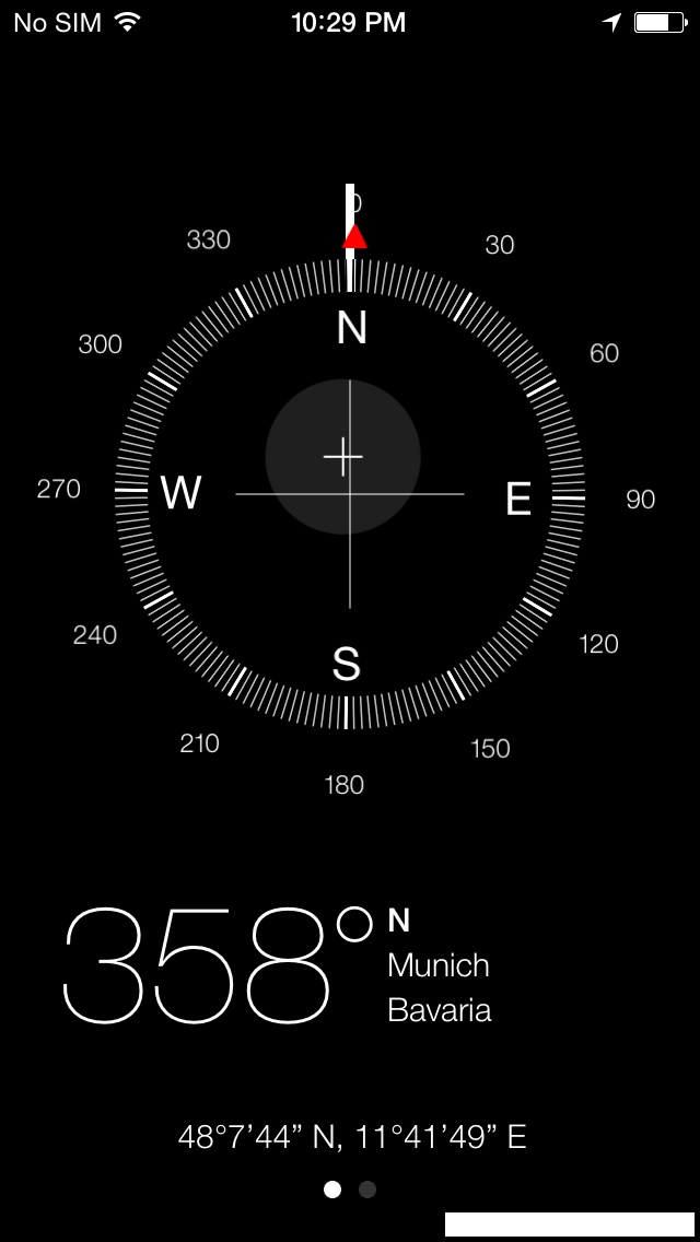 ios7_compass-png