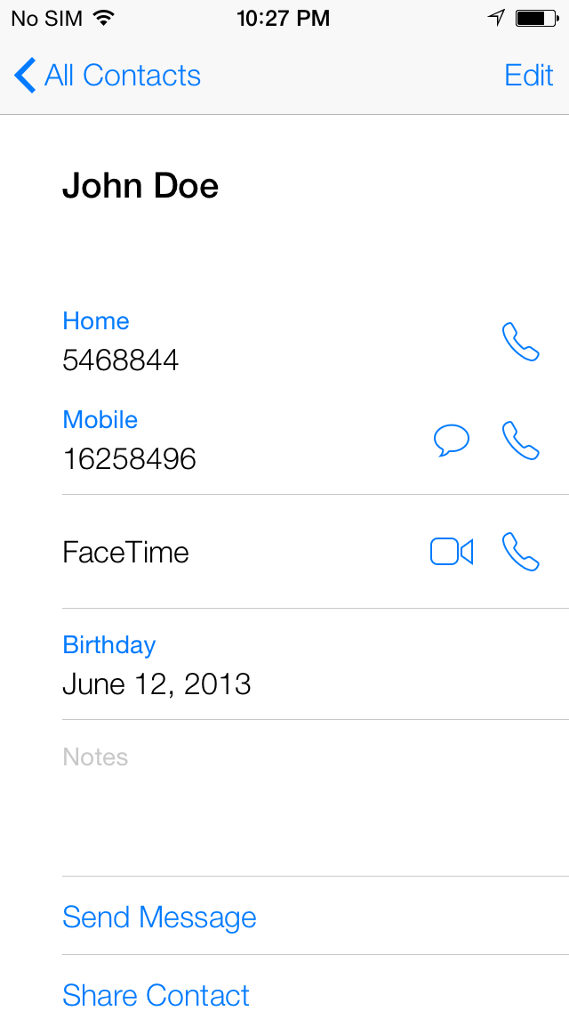 ios7_contact_detail-png
