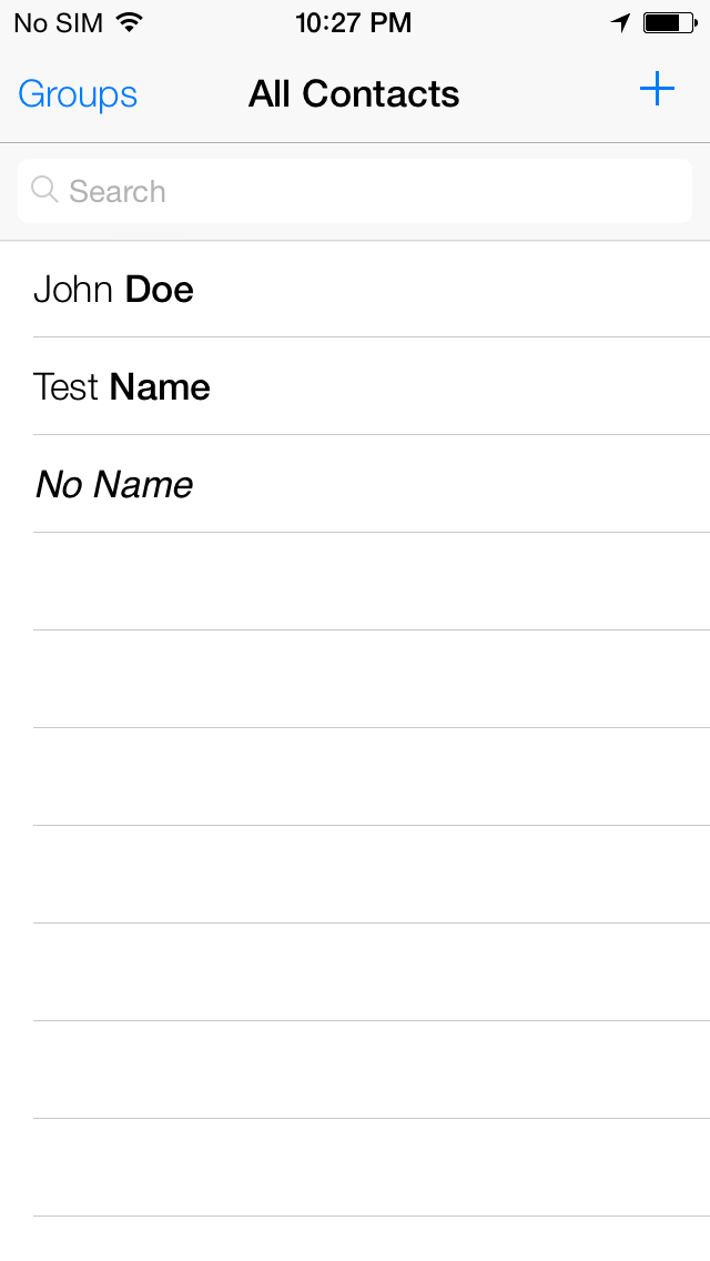 ios7_contacts-png
