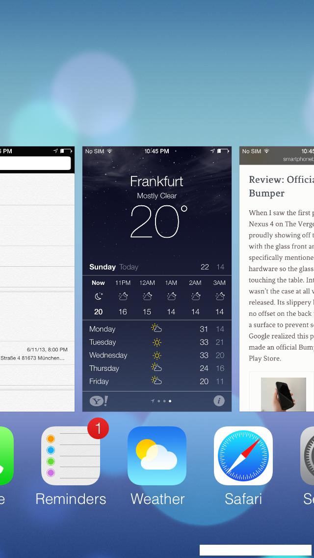 ios7_multitasking-png