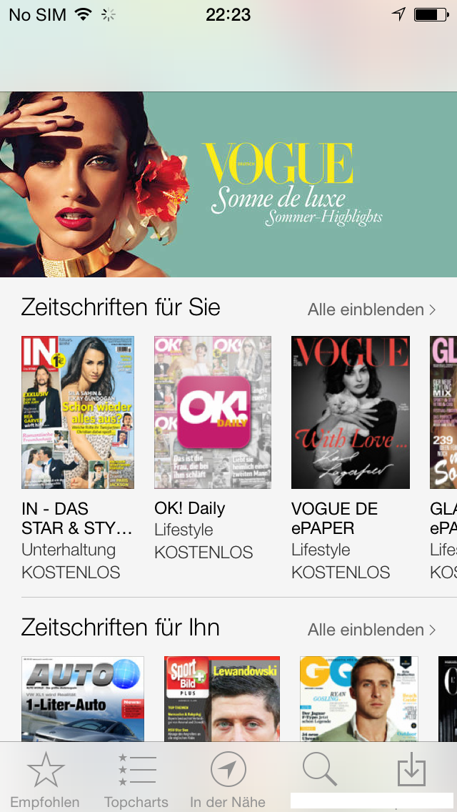 ios7_newsstand-png