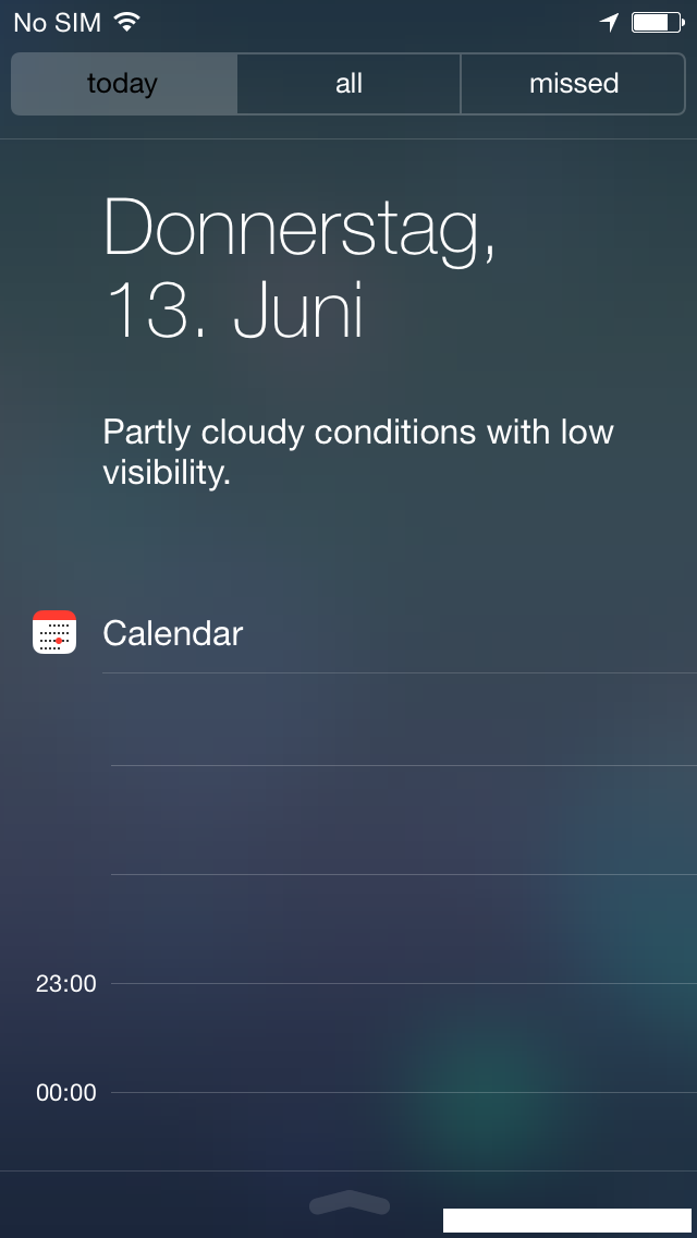 ios7_notification_center-png