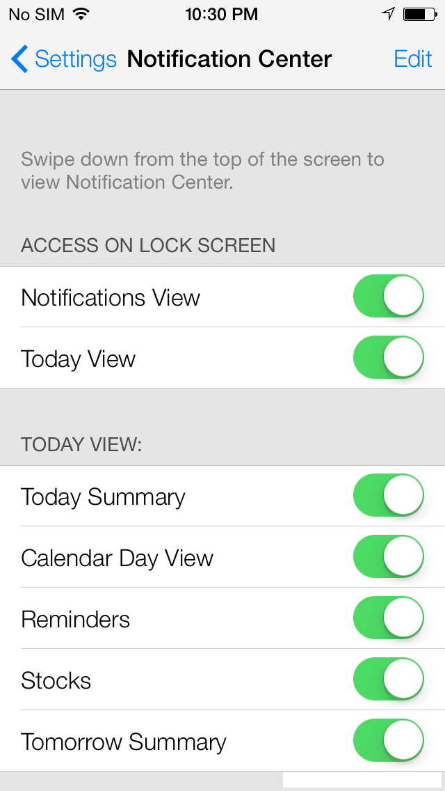 ios7_notification_center_settings-png