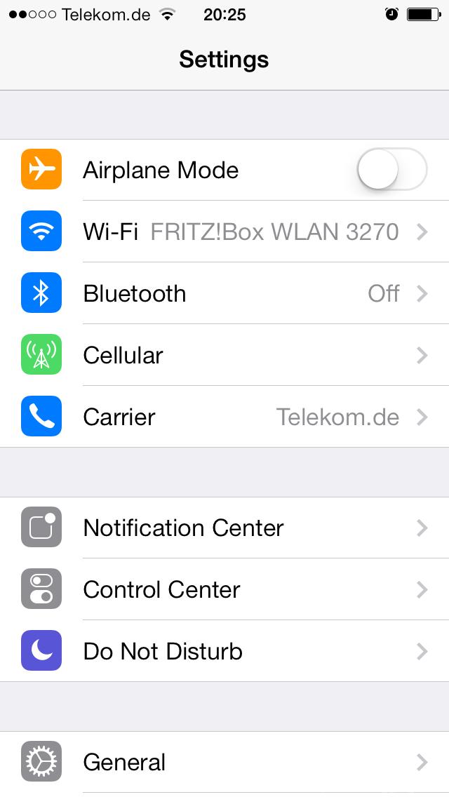 ios7_settings_beta5