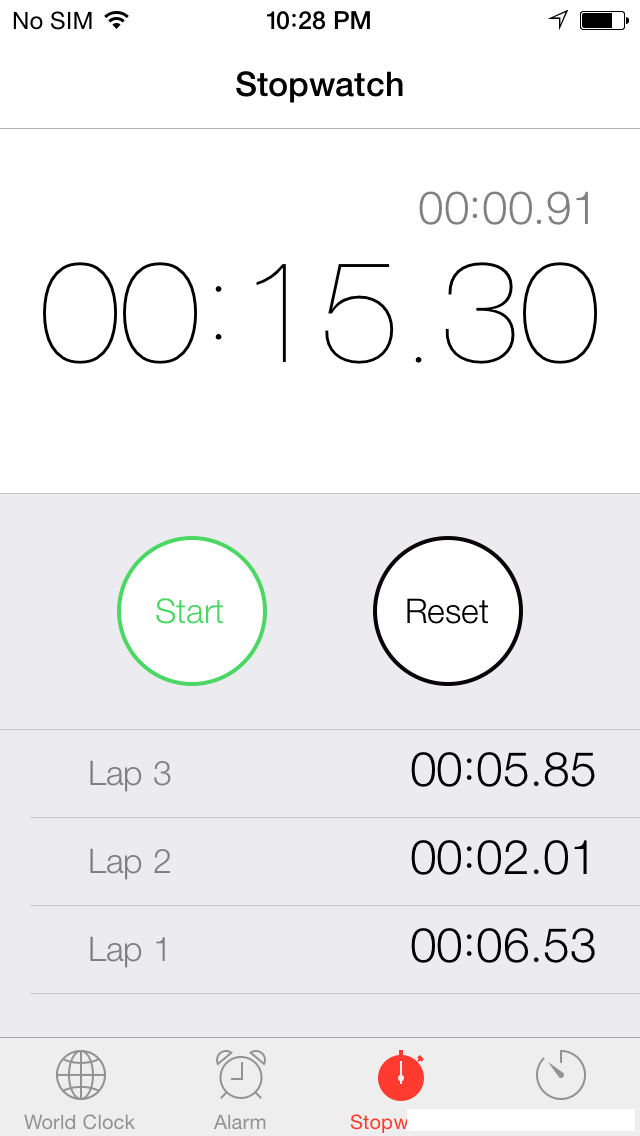 ios7_stopwatch-png