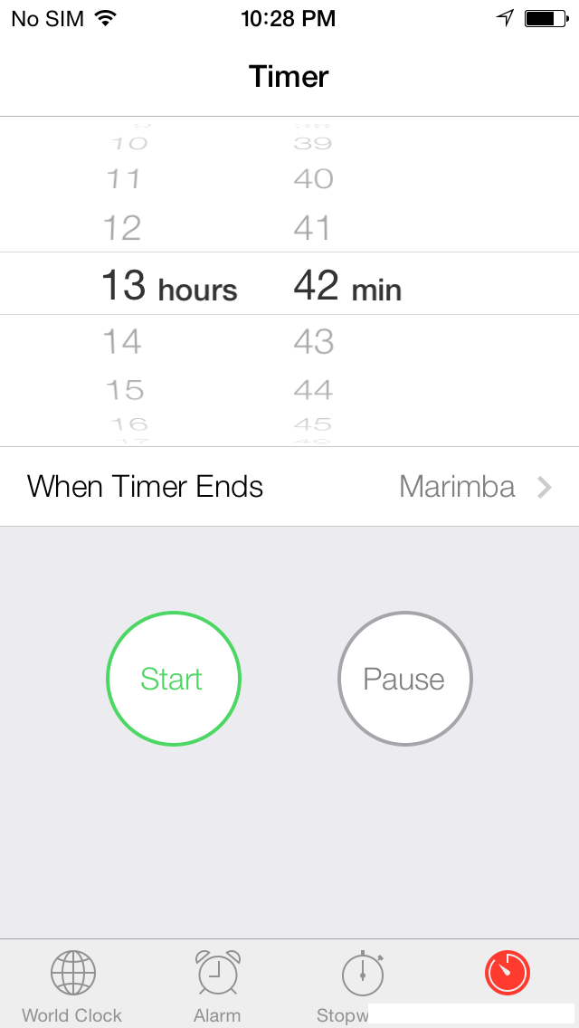 ios7_timer-png
