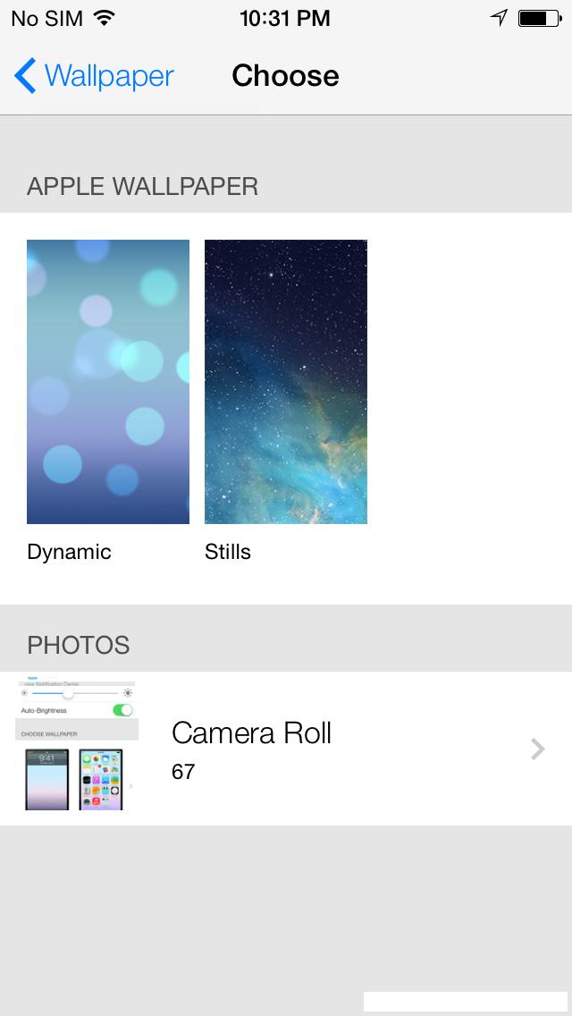 ios7_wallpaper_settings-png