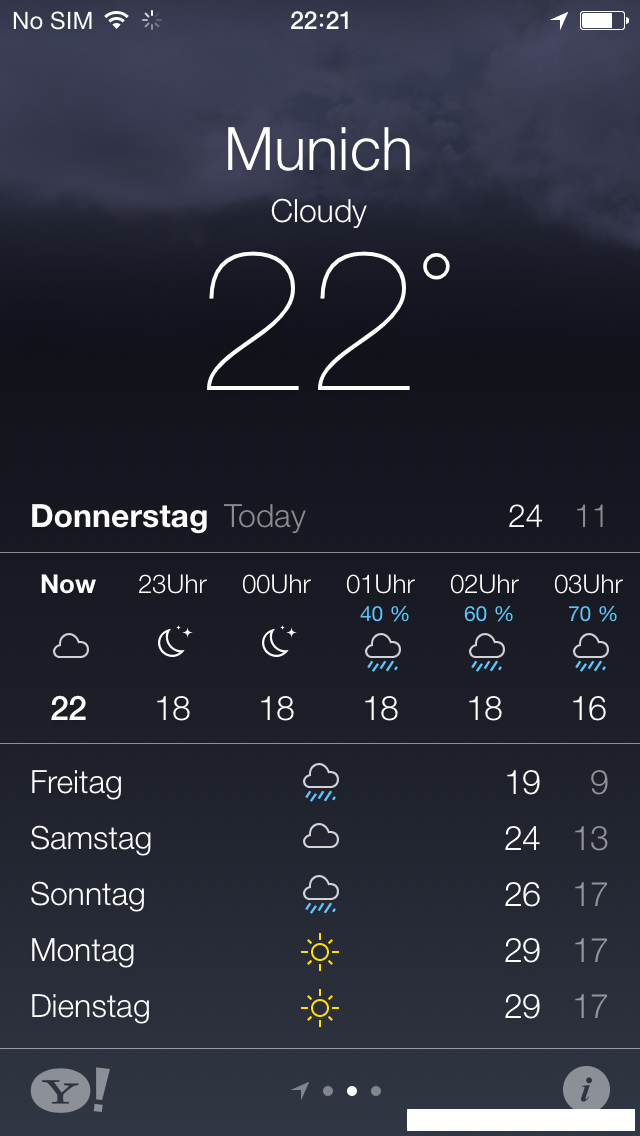 ios7_weather-png