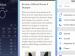 ios7_multitasking_2-png
