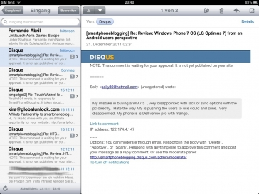 ipad_ios_email_client