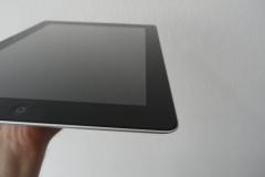 iPad hardware pictures