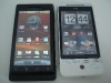 motorola_milestone_droid_htc_hero_comparison_displays_front_3