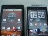 motorola_milestone_droid_htc_hero_comparison_displays_front_4