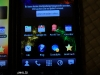 nexus_one_amoled_front_2