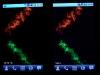 nexus_one_amoled_vs_slcd_black_level_comparison