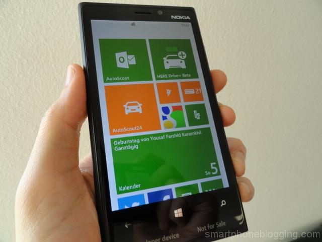 lumia_920_display