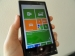 lumia_920_display
