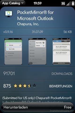 palm_pre_app_catalog_app_details