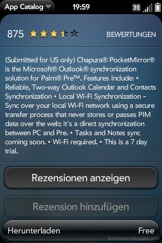 palm_pre_app_catalog_app_details_2