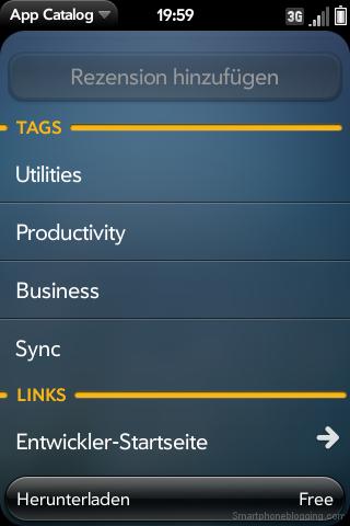palm_pre_app_catalog_app_details_3