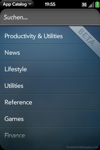 palm_pre_app_catalog_categories