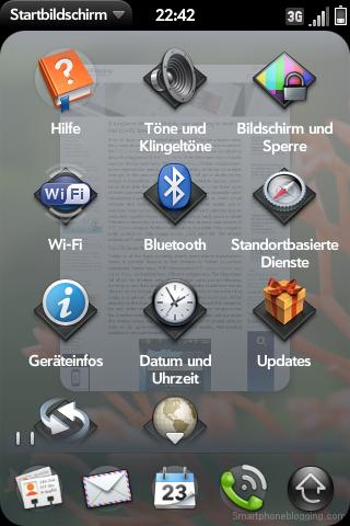 palm_pre_app_list_2