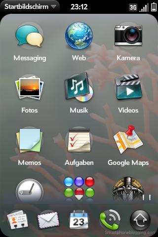 palm_pre_app_menu