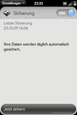 palm_pre_backup_app