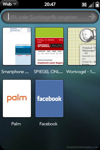 palm_pre_browser_bookmarks