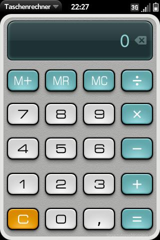 palm_pre_calculator