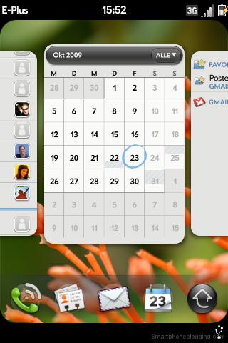 palm_pre_calendar_card
