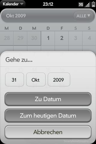 palm_pre_calendar_date_selection