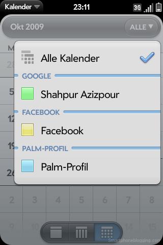 palm_pre_calendar_selection