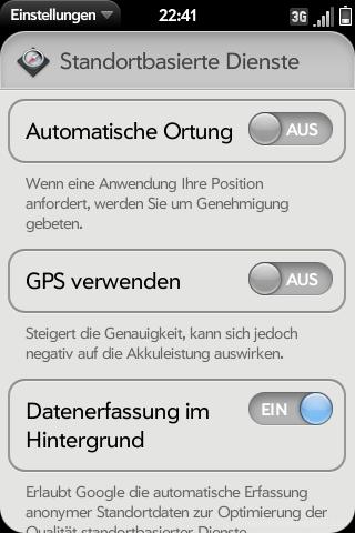 palm_pre_connection_options