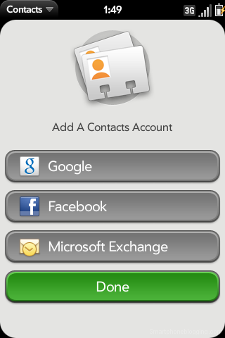 palm_pre_contacts_accounts