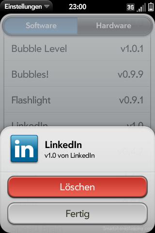 palm_pre_deviceinfo_uninstall_app
