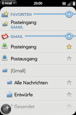 palm_pre_email