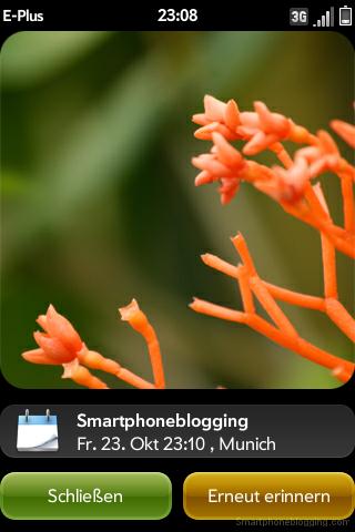 palm_pre_homescreen_notification