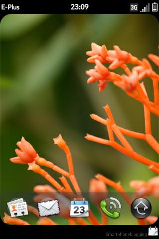 palm_pre_homescreen_notification_icon
