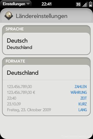 palm_pre_languagepicker