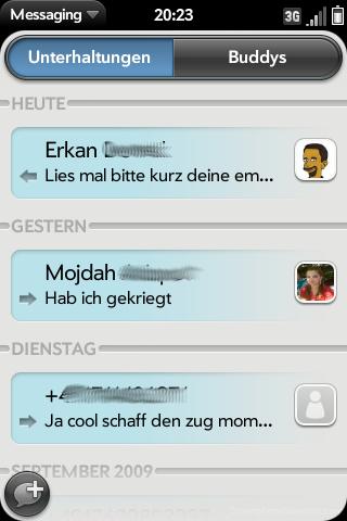 palm_pre_messaging