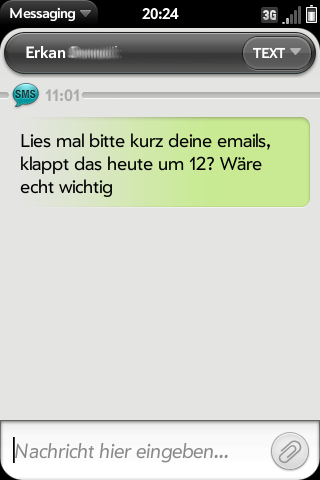 palm_pre_messaging_detail