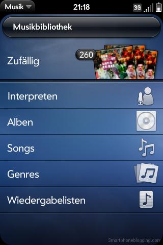 palm_pre_musicplayer_library