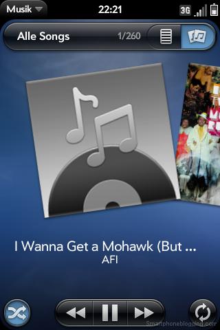 palm_pre_musicplayer_playback