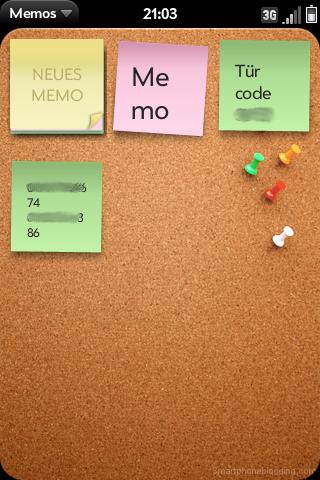 palm_pre_notes_app