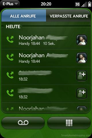 palm_pre_phone_call_list