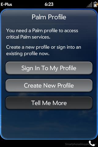 palm_pre_profile_setup